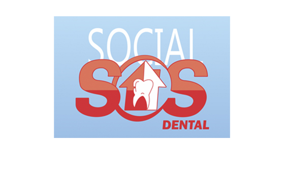 SOS Dental Social